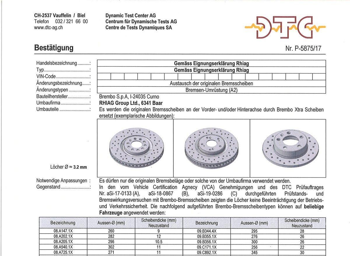 certificado de antecedentes del vehiculo emitido por la dijin vente de tracteur agricole d'occasion en belgique